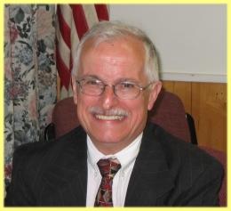 Village Of Newark Valley 187 Mayor Amp Trustees